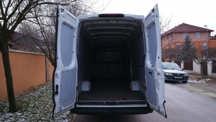 Iveco Daily PSC-440 - 5