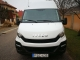 Iveco Daily 35S15 PSC-435 - 3