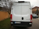 Iveco Daily 35S15 PSC-435 - 4