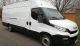 Iveco Daily 35S15 PSC-435 - 1