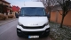 Iveco Daily PSC-440 - 2
