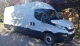 Iveco Daily PZT-562 - 1