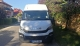 Iveco Daily PZT-562 - 2