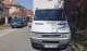 Iveco Daily SCV-406 - 2