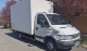 Iveco Daily SCV-406 - 1